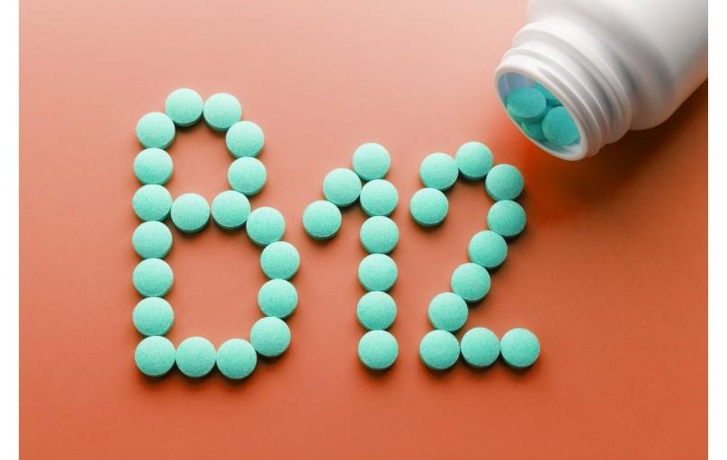 Лучшие добавки с витамином B12: как выбрать