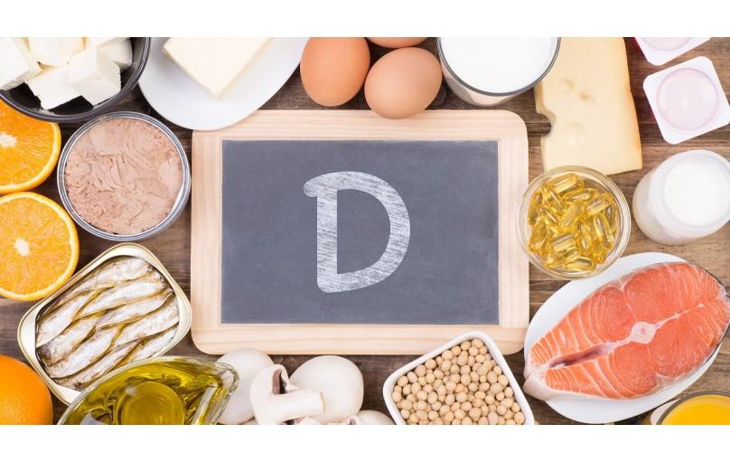 Лучшие добавки с витамином D: как выбрать