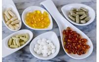 Какие комплексы витаминов для женщин и мужчин лучше