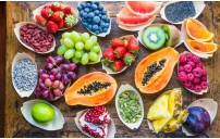 Комплексы витаминов и минералов