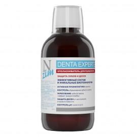 Ополаскиватель для полости рта N-ZIM DENTA EXPERT 220 мл