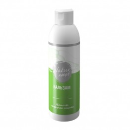 Артлайф Бальзам для волос с маслом чайного дерева Натурасепт 150 мл