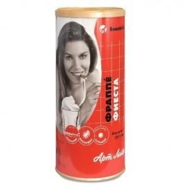 Купить Фраппе «Фиеста» 350 гр (Десертный напиток) от Артлайф