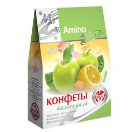 Артлайф Конфеты Кальцимилк 100 гр