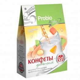 Артлайф Конфеты Пробиомилк 100 гр