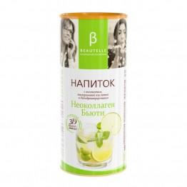 Артлайф Напиток «Неоколлаген Бьюти» 300 гр