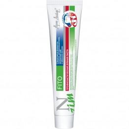 Артлайф Зубная паста N-Zim Fito 100 гр