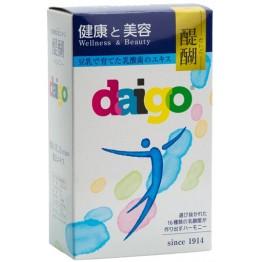 Daigo / Дайго