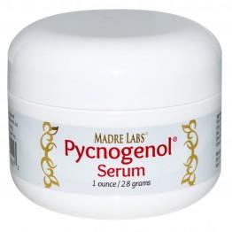 Pycnogenol Serum Cream 28 g