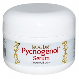 Pycnogenol Serum Cream 28 g