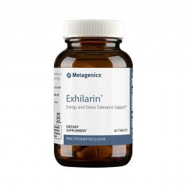 Exhilarin 60 tab / Эксхиларин 60 таблеток