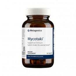 Mycotaki 90 tab / Микотаки 90 таблеток