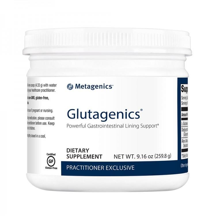 Glutagenics / Глутадженикс 259.8 гр