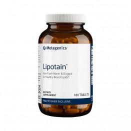 Lipotain 180 tab / Липотаин 180 таблеток