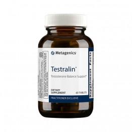 Testralin 60 tab / Тестралин 60 таблеток