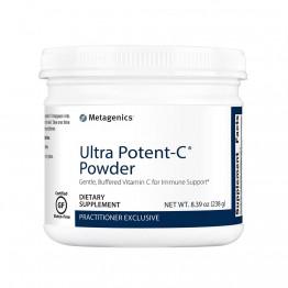 Ultra Potent-C® Powder 238 gr / Ультра Потент-С порошок 238 гр