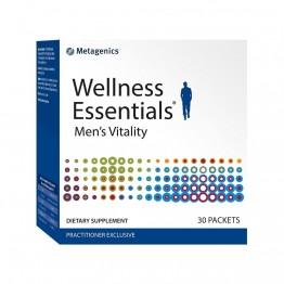 Wellness Essentials® Men's Vitality / Веллнес Эссеншалс для мужчин