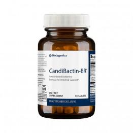 Candibactin-BR 90 tab / Кандибактин-БР