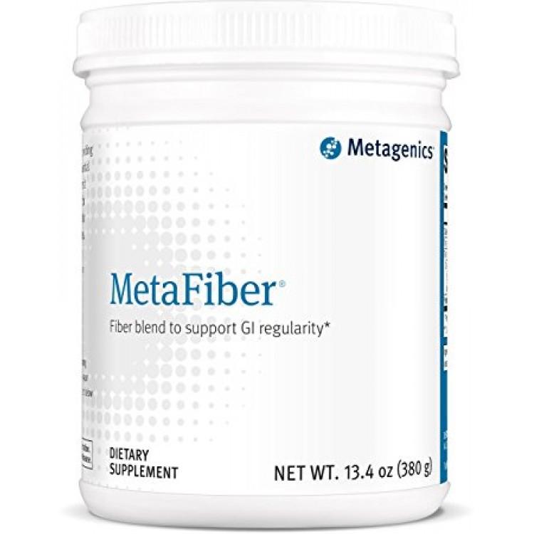 MetaFiber 380 gr / МетаКлетчатка