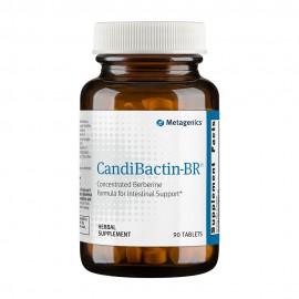 Candibactin-BR 90 tab