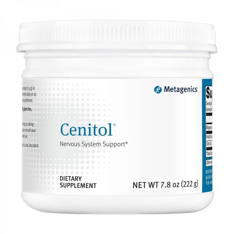 Cenitol® 222 gr / Ценитол