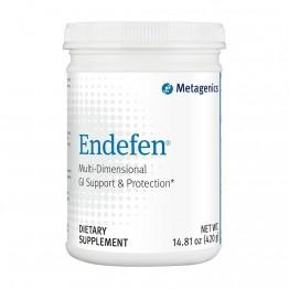 Endefen 420 gr / Эндефен