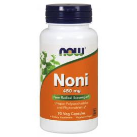 Noni 450 mg 90 vcaps / Нони