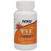 Eve Women's Multiple Vitamin 120 caps
