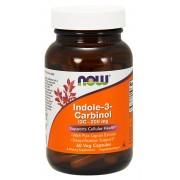 Indole-3-Carbinol 200 mg 60 caps