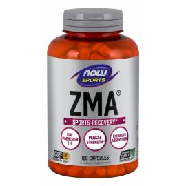 ZMA 90 caps / Магний, Цинк, Витамин Б-6