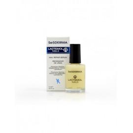 Lactemol Nails R Средство для восстановления ногтей 12 мл