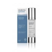 Hidraderm Hyal Facial Cream Увлажняющий крем 50 мл