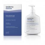 HIDRAVEN - Средства для очищения и снятия макияжа
