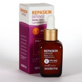 Repaskin Defense Защитная липосомальная сыворотка 30 мл