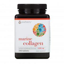 Marine Collagen / Морской Коллаген 2500 мг 290 таблеток