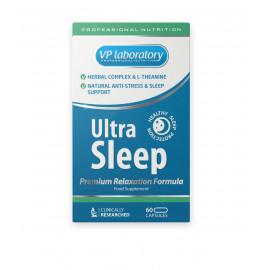 VP Laboratory Ultra Sleep 60 Капсул