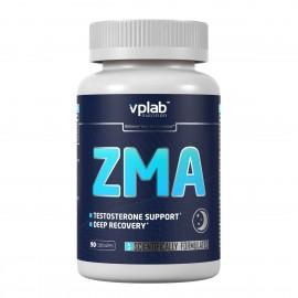 VPLab ZMA 90 капсул / ЗМА