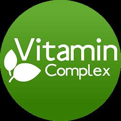 витамин-комплекс логотип
